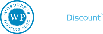 WordPress Hosting Blog