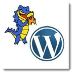 Install WordPress on Hostgator 150x150 How to Install WordPress on Dreamhost WordPress Webhosting