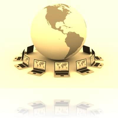 Webhosting Basics