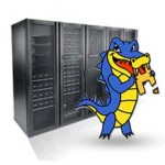 hostagtor review 150x150 Hostgator Webhosting Review For NewBies
