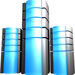 Why Serious Business Need Dedicated Web hosting?