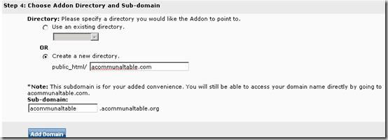 addon-domain-directory