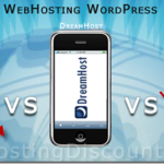 HostgatorVsDreamhostVsBluehost thumb 150x150 Web Hosting Black Friday Sale 2012 Discounts