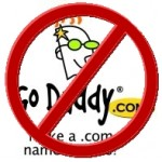 Godaddy Launched 4Th Generation Webhosting
