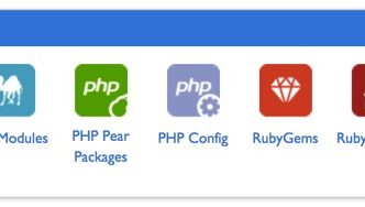 How To Update Bluehost PHP Version from cPanel