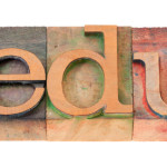 Where To Register a .edu Domain Name