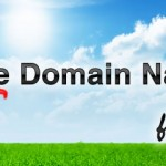 free domain name 150x150 How To Check History Of A Domain Name