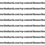 illegal string offet 150x150 How to use Free Domain Renewal offer from HostGator