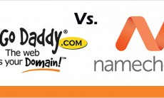 GoDaddy vs. Namecheap: Which Domain Registrar is Better?