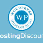 Default Image 150x150 How to Select Web Hosting for WordPress?