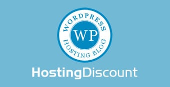WebHosting Basics for Beginners