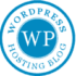 WordPress Webhosting Blog