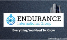Endurance International Group: Everything You Need To Know