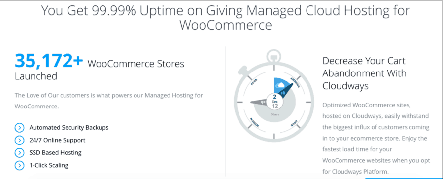 managed-cloud-hosting-for-woocommerce
