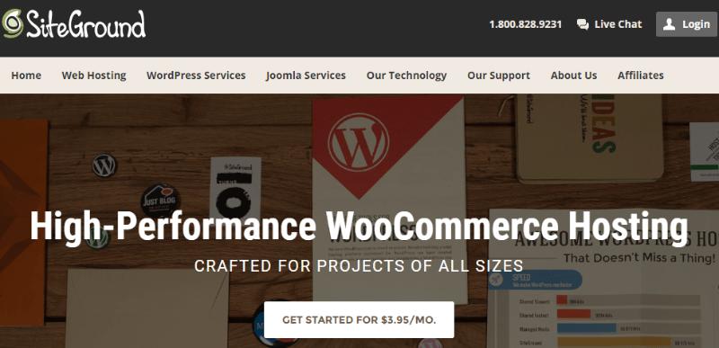 siteground-woocommerce