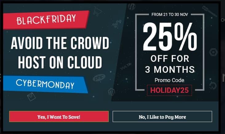 managed-cloud-hosting-platform-cloudways