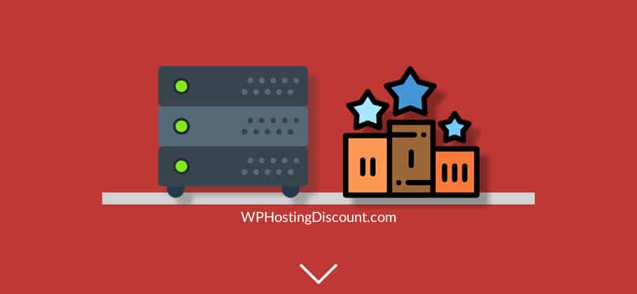 Fastest and The Best WordPress Hosting